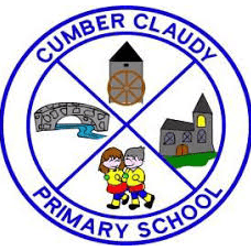 Cumber Claudy Primary School PTFA