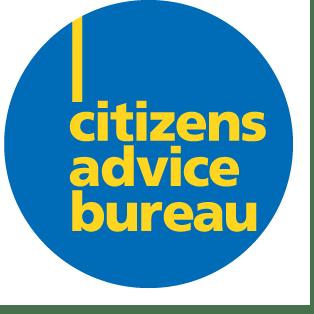 Perth Citizens Advice Bureau