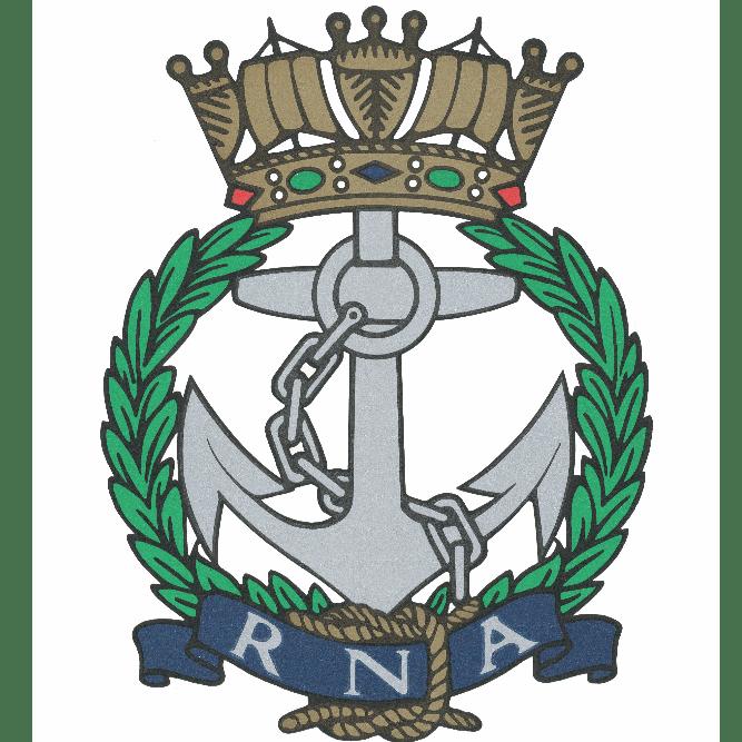 Royal Naval Association Rhondda