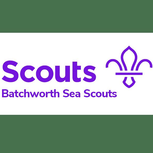 Batchworth Scout Group
