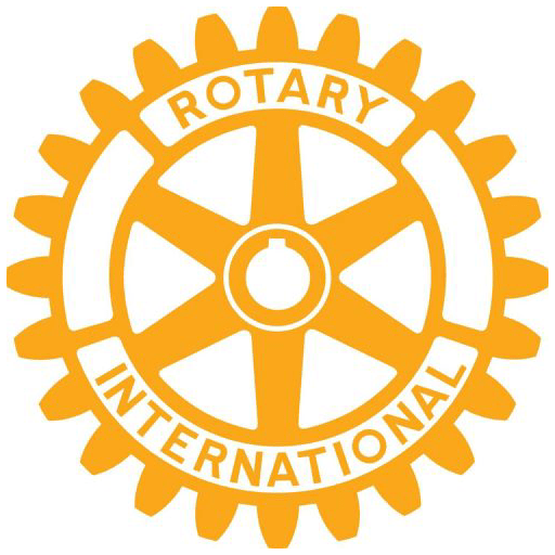 The Rotary Club of Sutherland