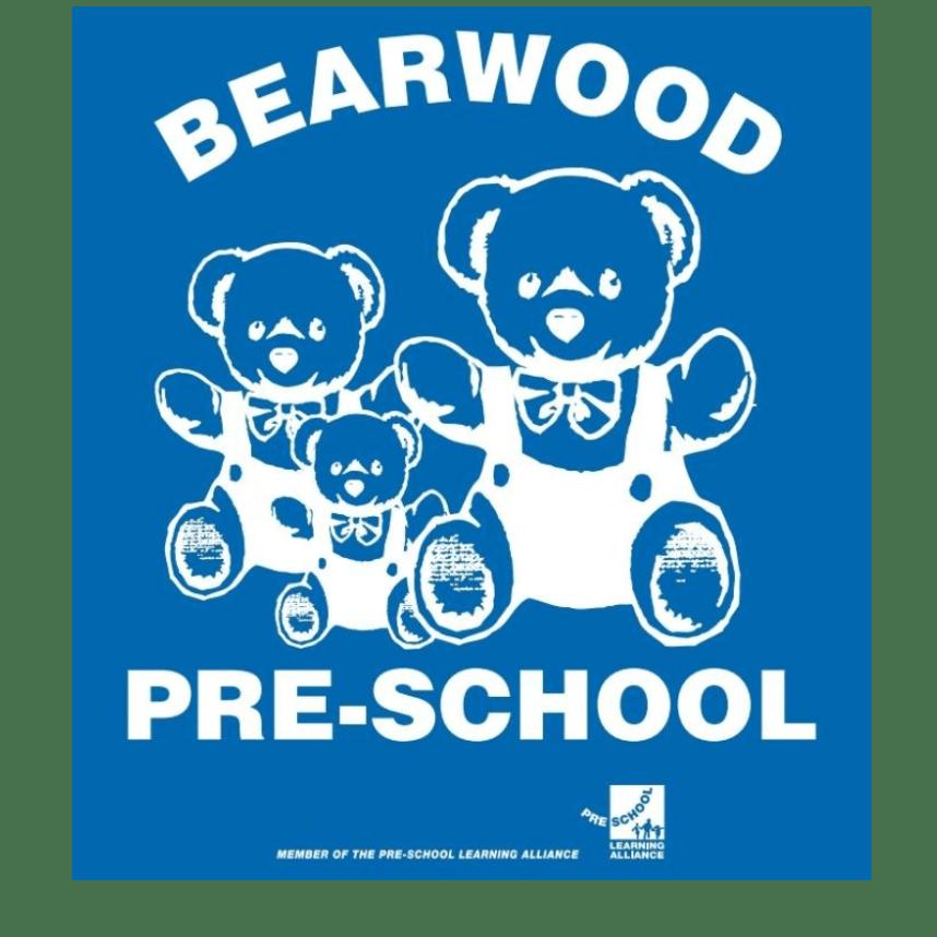Bearwood Pre-School