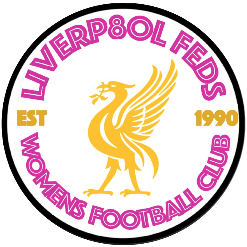 Liverpool Feds Football Club