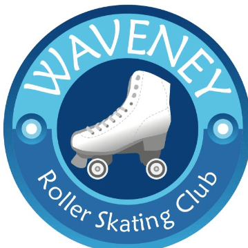 Waveney Roller Skating Club