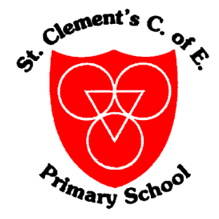 Friends of St Clements Primary School - Manchester