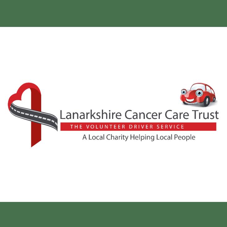 Lanarkshire Cancer Care Trust