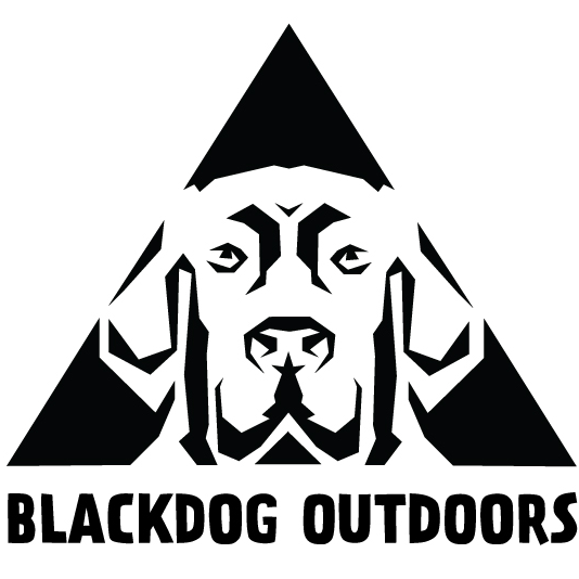 Blackdog Outdoors