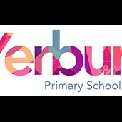Yerbury Home School Association - Islington
