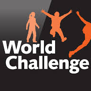 World Challenge South Africa 2022 - Caitlyn Willliams