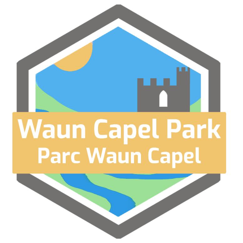 Waun Capel Park