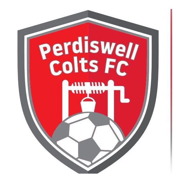Perdiswell Colts FC