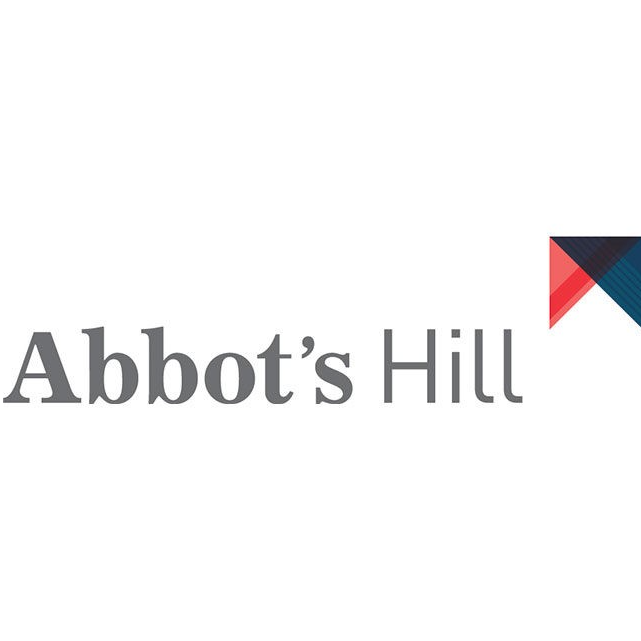 Abbot's Hill Ltd