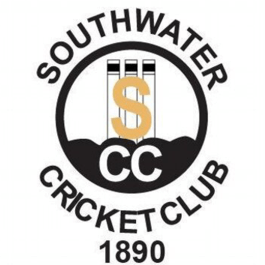 Southwater Cricket Club