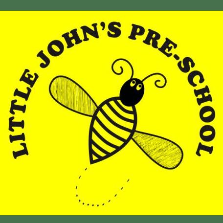 Little Johns Preschool