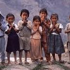 Projects Abroad Nepal 2019 Olivia Harris