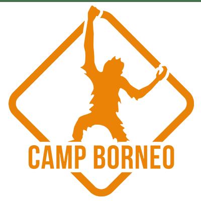 Camps International Borneo 2020 - Annabel Bigland