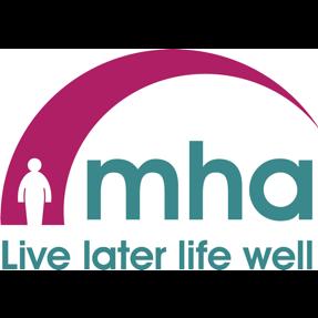 MHA Communities Wakefield
