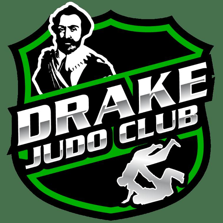 Drake Judo Club