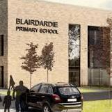 Blairdardie Parent Council