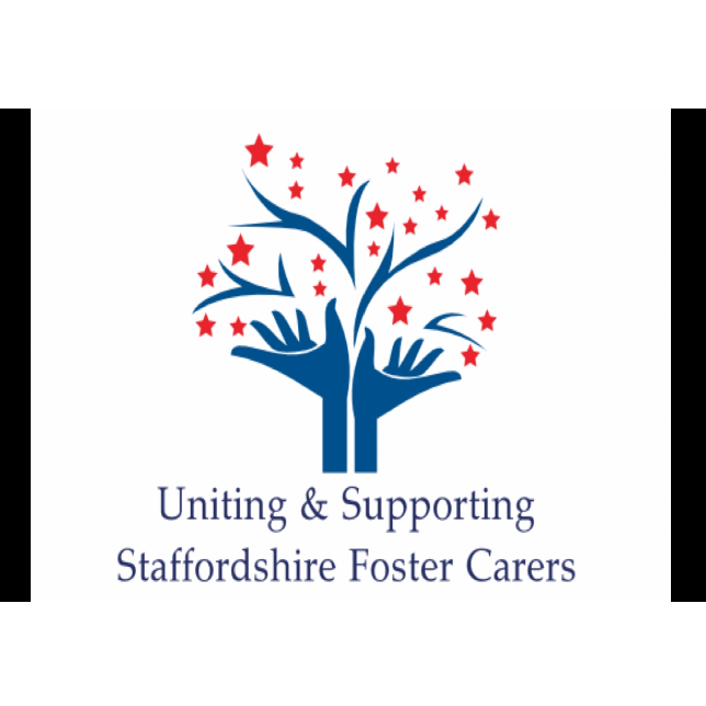 Staffordshire Foster Carers Association