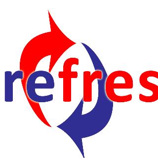 Refreshment UK