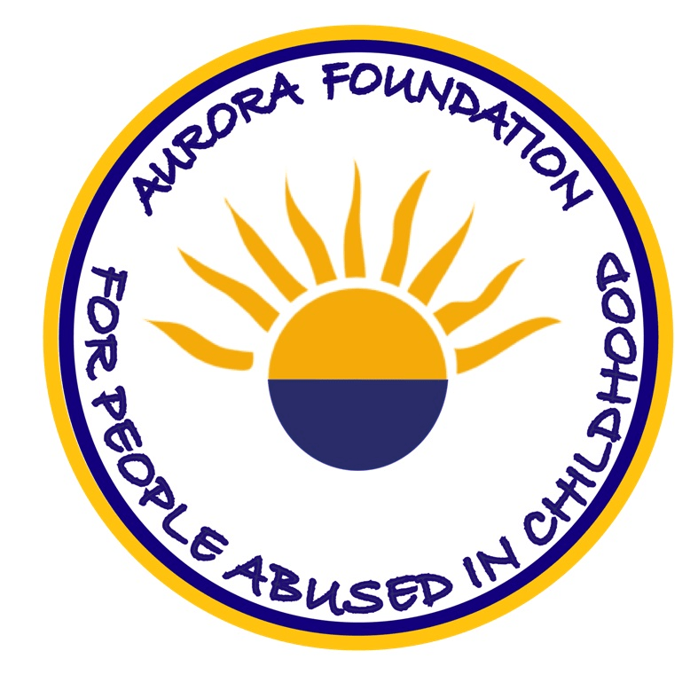 Aurora Foundation for People Abused in Childhood
