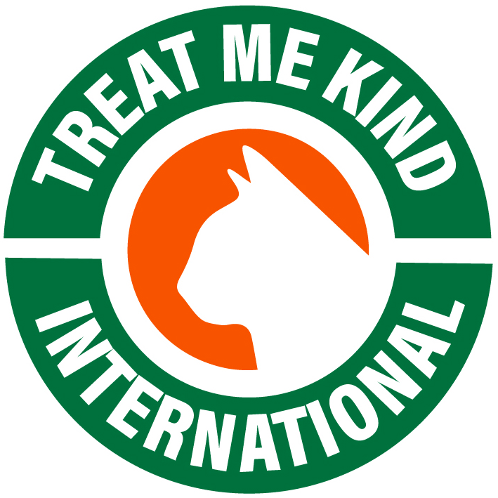 TREAT ME KIND International