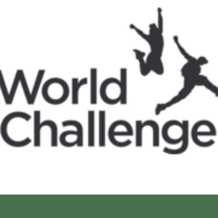 World Challenge Madagascar 2021 - Mia west