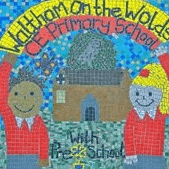 Waltham C of E Primary School - Waltham on the Wolds