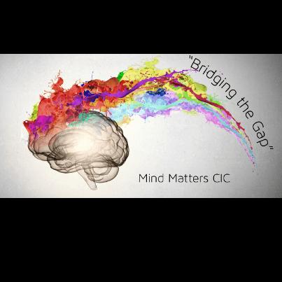BTG Mind Matters CIC