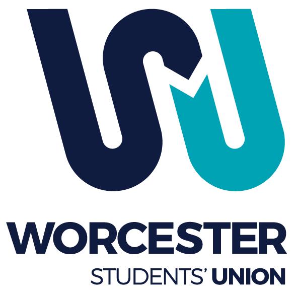 Worcester SU - eSports
