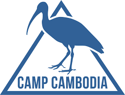 Camps International Cambodia 2019 - Joseph Coldwell
