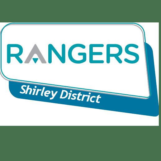 Shirley Rangers - Croydon