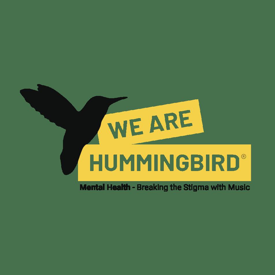 We are Hummingbird