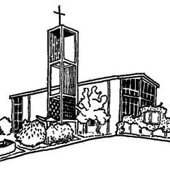 St John the Divine Church, Willenhall, Coventry