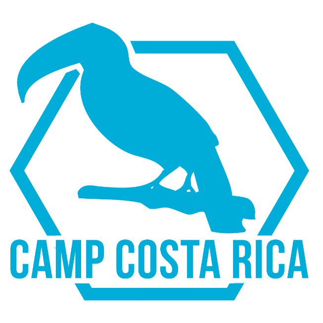 Camps International Costa Rica 2021 - Ailsa Harris
