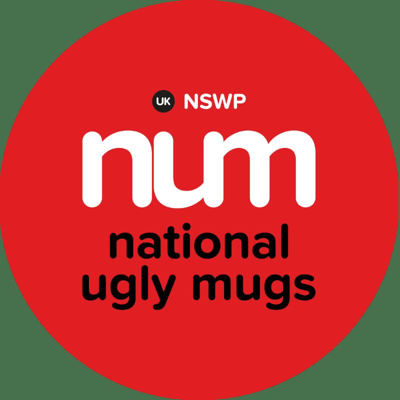 National Ugly Mugs