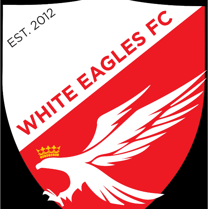White Eagles FC