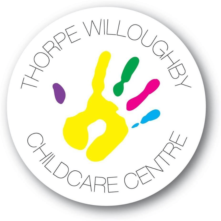 Thorpe Willougby Childcare Centre
