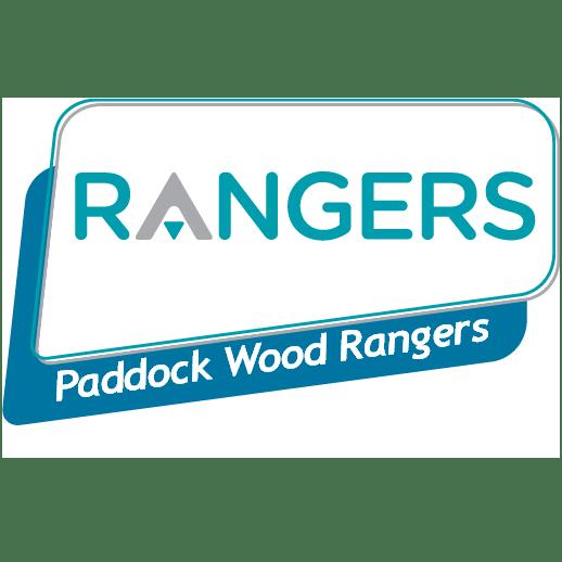 Girlguiding LaSER - Paddock Wood Rangers Senior Section Unit