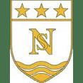 Newport Primary Parent Council