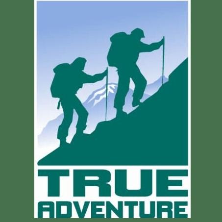 True Adventure Peru 2017 - Joshua Pinto
