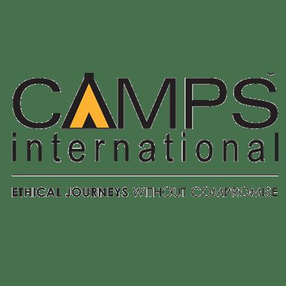 Camps International Costa Rica 2019 - Georgia Cotes