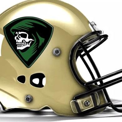 Furness Phantoms American Football Club