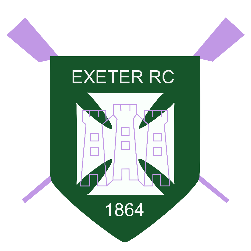 Exeter Rowing Club