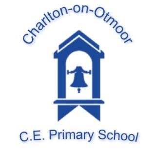 Charlton on Otmoor C of E Primary School
