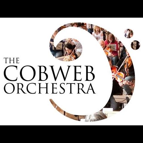 The Cobweb Orchestra