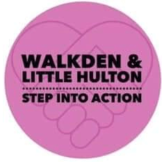 Walkden and Little Hulton Step into Action