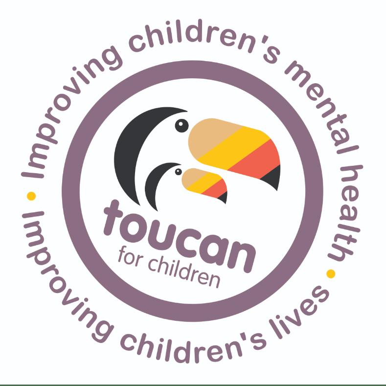 Toucan For Children