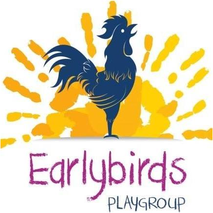 Earlybirds Playgroup - Cinderford